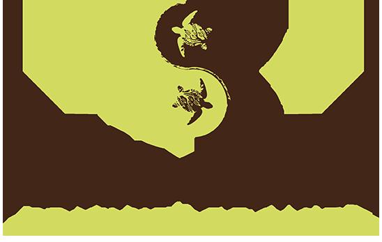 Cabinet Pierre Lerude