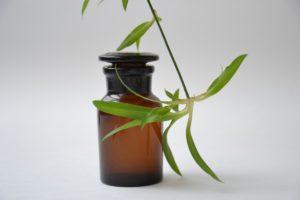 pierre lerude toulouse saint jean acné naturopathie huile essentielle acupuncture naturel efficace