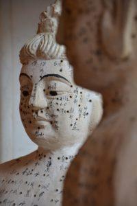 bouffées de chaleur lerude pierre toulouse saint jean acupuncture naturopathie