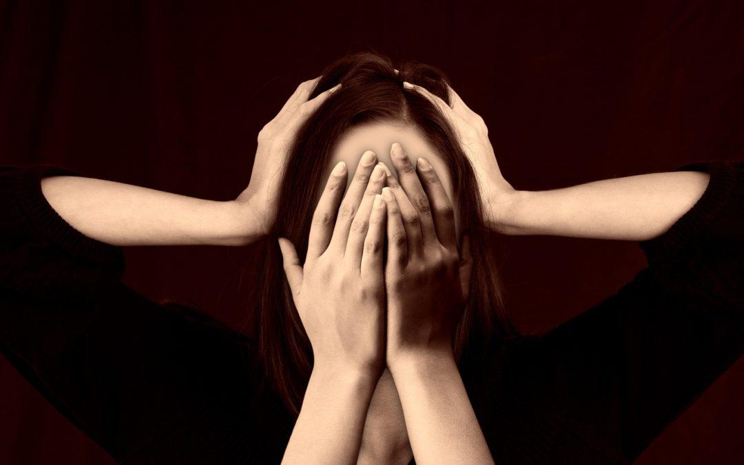Migraine et acupuncture