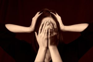 pierre lerude migraine maux de tete céphallée acupuncture toulouse saint jean